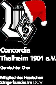 Concordia Thalheim